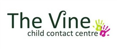 2Child Contact Centre logo