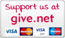 give-net-logo